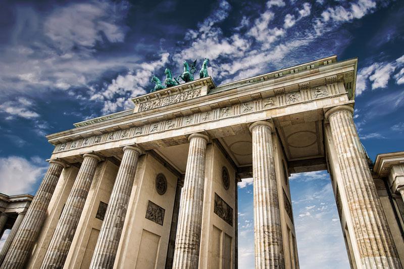 Arte e Cultura in Germania