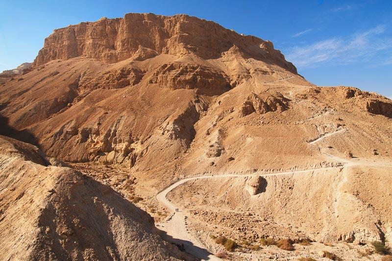 Israele, oltre le aspettative